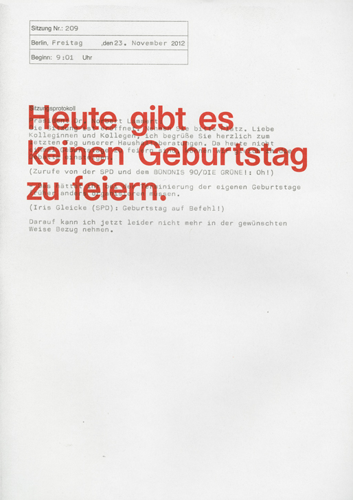 Dennis Wollny — Graphic Design